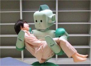 robot-riman