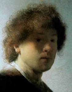 1 rembrandt-1
