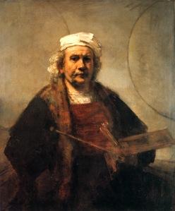 1-autoportrait-deux-cercles-xl