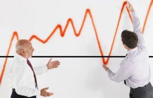 seniors-marketing-marche-boomers-silver-economie