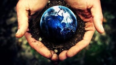 terre-planete-fragile-