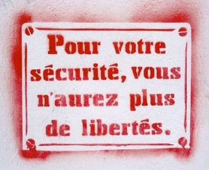 securite-plus-libertes